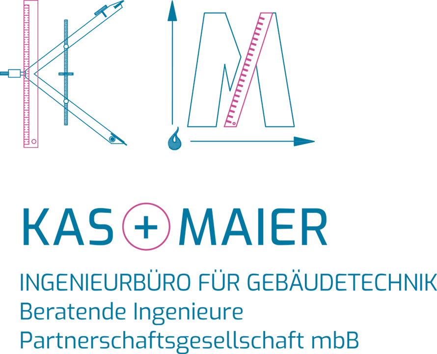 KAS+MAIER - Team